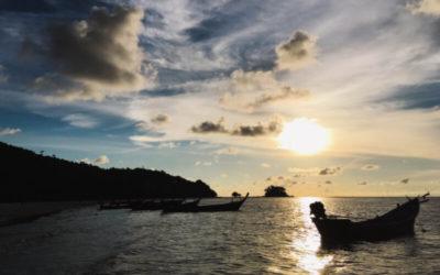 Qué hacer en Phuket