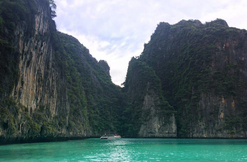 Que hacer en Phuket
