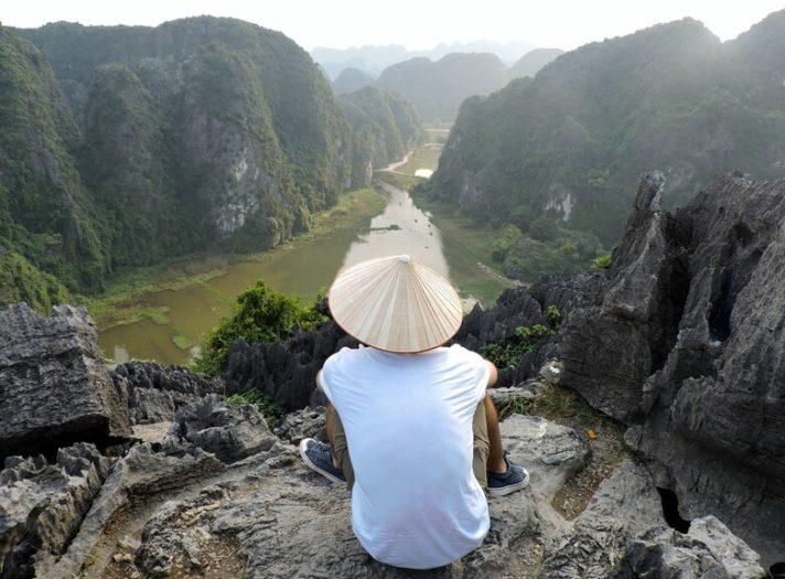 Organizar viaje por Ninh Binh