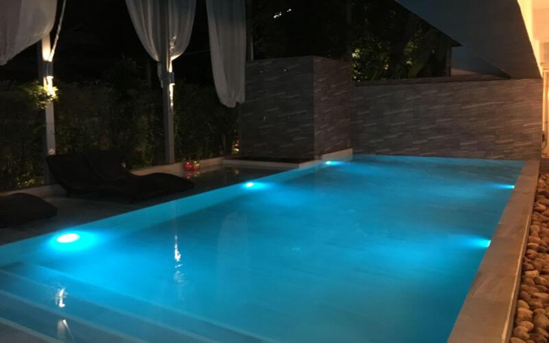 Hotel Isty Hotel en Chiang Mai