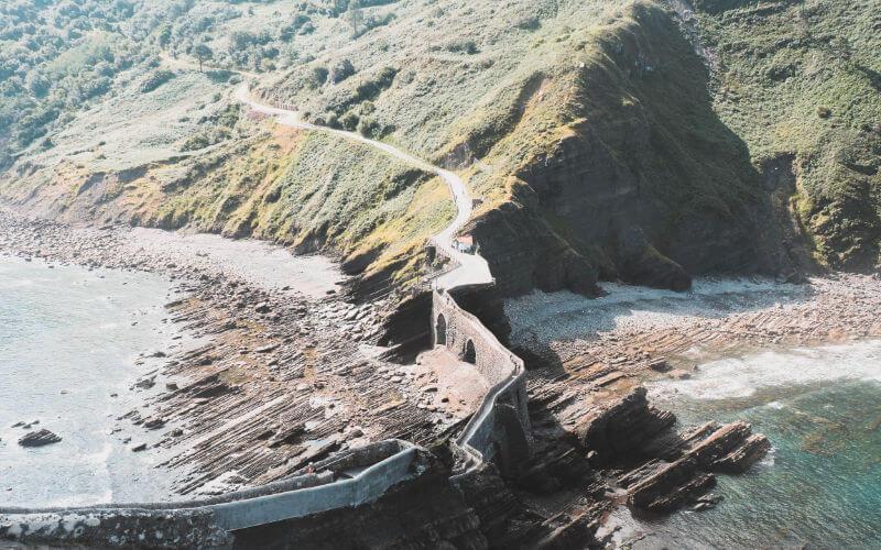 Ruta por los pueblos más bonitos de Vizcaya