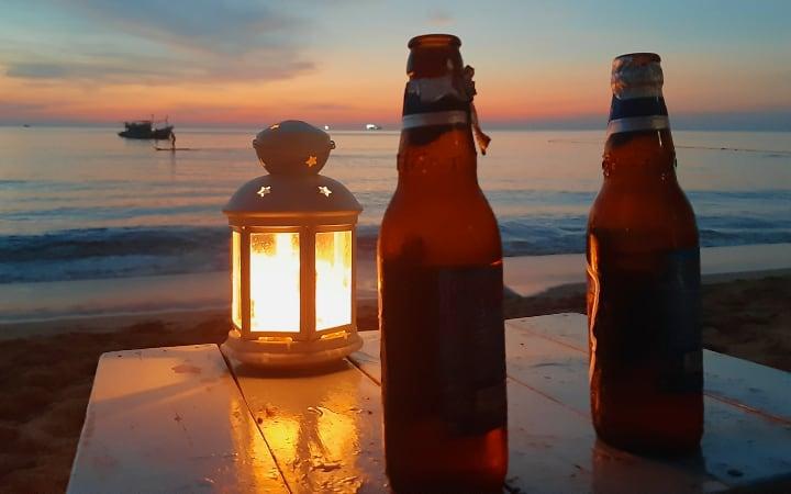 Tipos de cerveza en Vietnam