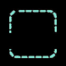 El circuito largo para visitar los templos de Angkor